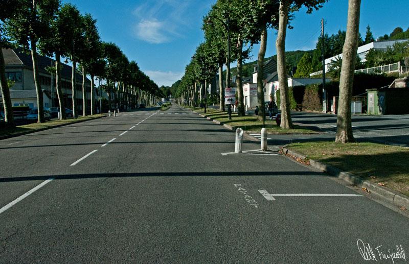 bredboulevard