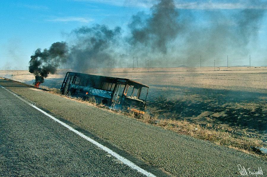 busbrand