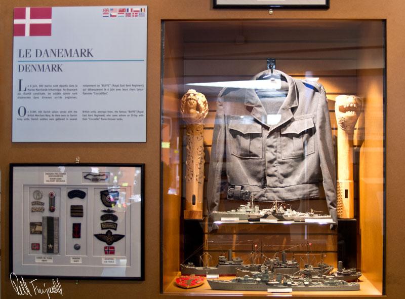 danmarksmuseum