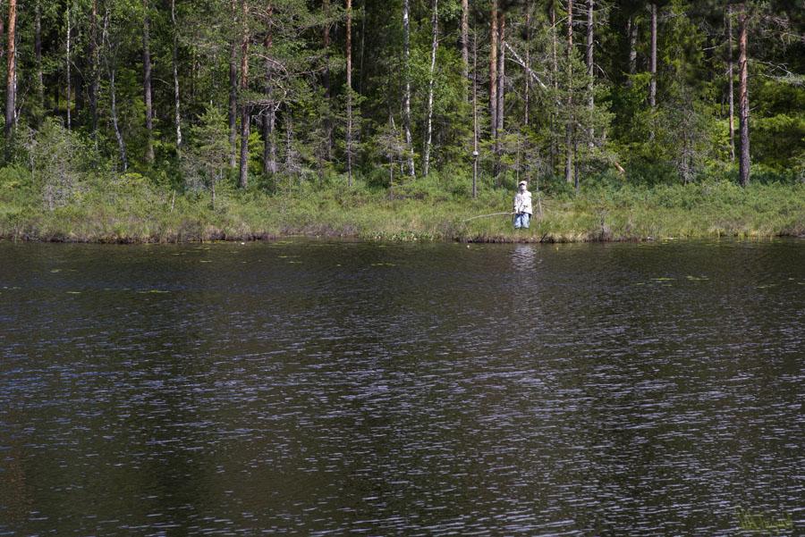 fiskermandgt