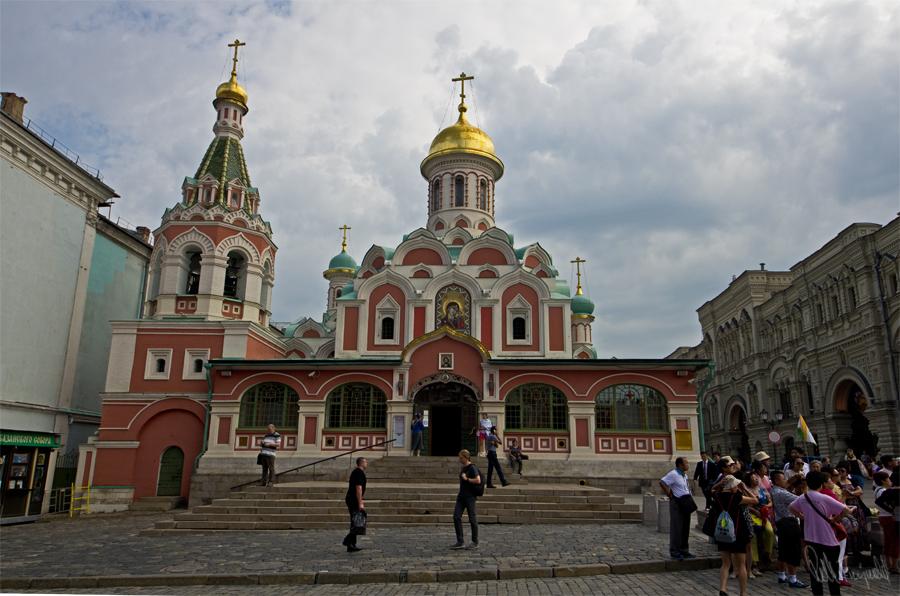 genopbyggetkirke