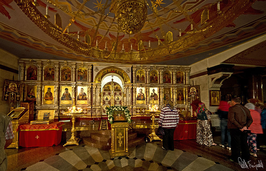 inside-church-of-blood