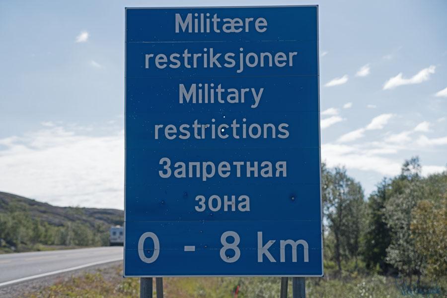 militaerristriktionergt
