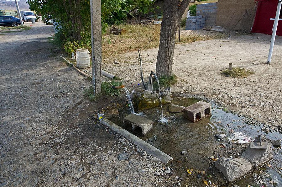 vandhane